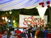 couples-connect