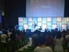 marriage-encounter-4