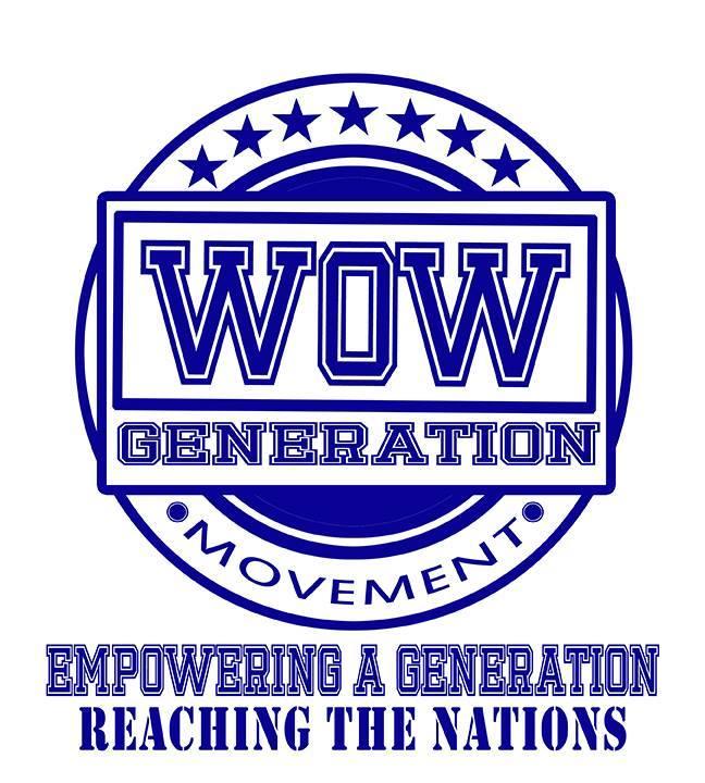 WOW Movement