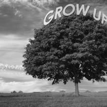 4 Indications of Spiritual Maturity